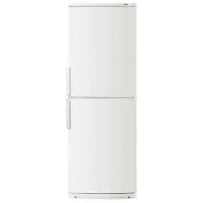 Холодильник Атлант XM-4023-000