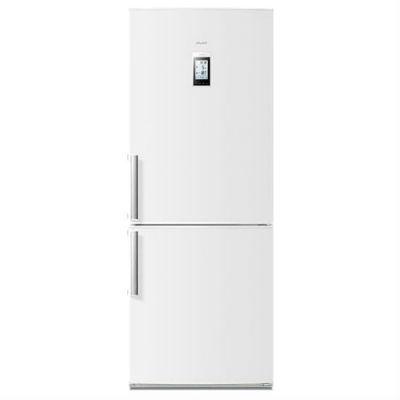 Холодильник Атлант ХМ 4521-000 ND