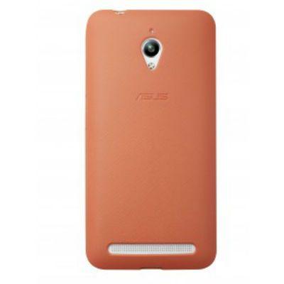 ASUS ������ ��� Asus ZenFone GO ZC500TG PF-01 ��������� 90XB00RA-BSL3R0