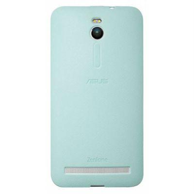 ASUS ������ ��� ZenFone ZE55* PF-01 ������� 90XB00RA-BSL2Y0
