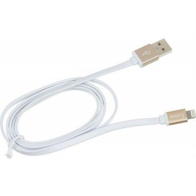 Кабель Melkco i-mee Metallic Cable IMLC05MFIGD