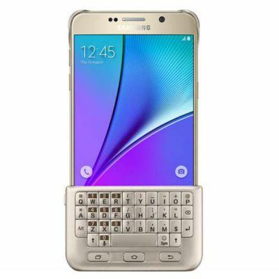 ����� Samsung ���������� ��� Samsung Galaxy Note 5 ���������� EJ-CN920RFEGRU