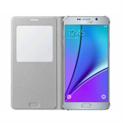 ����� Samsung ��� Galaxy Note 5 S View ����������� EF-CN920PSEGRU