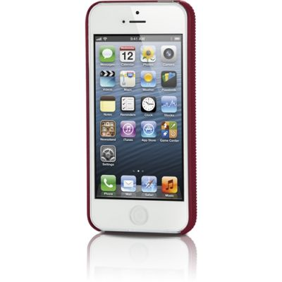 ����� Targus ��� iPhone 5 ������� TFD03103EU-51
