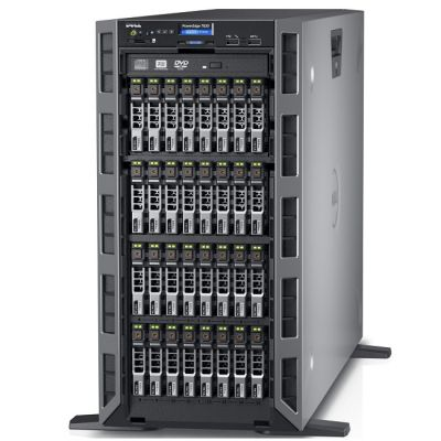 Сервер Dell PowerEdge T630 T630-ACWJ-11