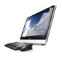 Моноблок Lenovo All-In-One S400z White Frame Stand white 10K20021RU