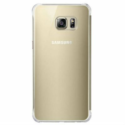 ����� Samsung ������ ��� Galaxy S6 Edge Plus ClVCover G928 ���������� EF-ZG928CFEGRU