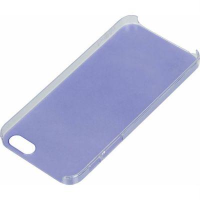 ����� Belkin ��� iPhone 5 ��������� F8W300vfC02