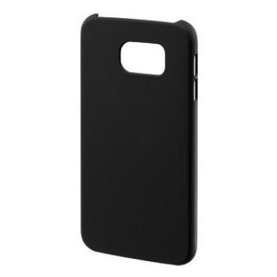 Чехол Hama для Galaxy S6 черный 00136703