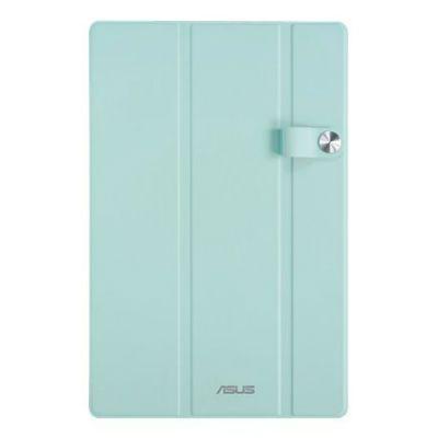 ����� ASUS ZenPad 8 PAD-14 TRICOVER/Z380/Aqua/8 ������� 90XB015P-BSL330