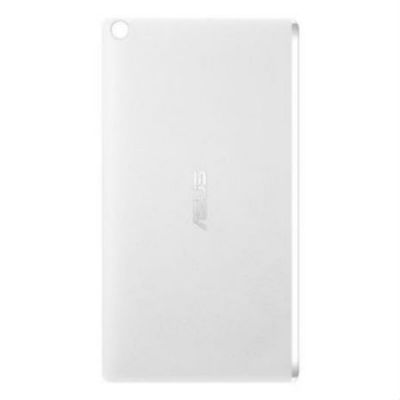 ����� ASUS ����������� ��� ZenPad 8 (Z380) POWER CASE_CB81 90XB030P-BSL070