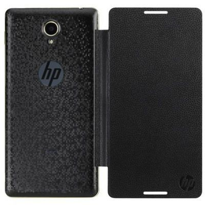 ����� HP 6 HP ��� �������� Folio Slate VoiceTab Case G8X93AA