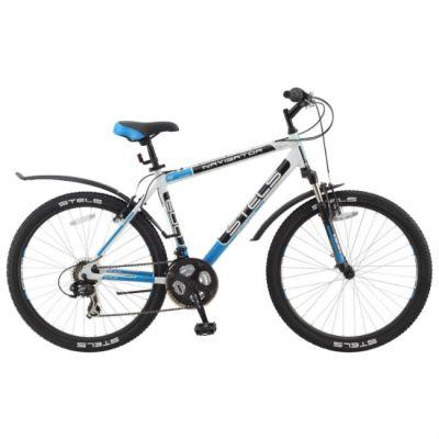 Велосипед Stels Navigator 600 V26 (2016)
