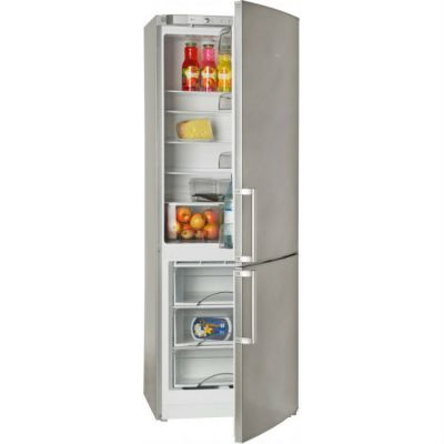 Холодильник Атлант XM-6224-180