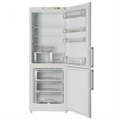 Холодильник Атлант XM-6221-100