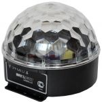 Involight ����������� LED LEDBALL33