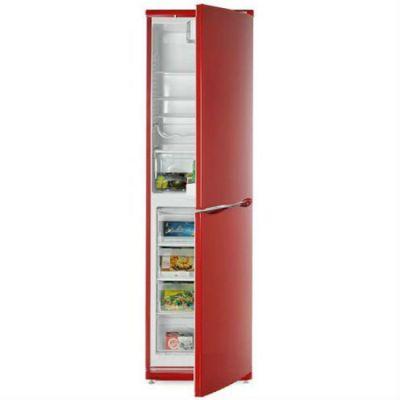Холодильник Атлант XM-6025-030