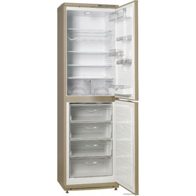 Холодильник Атлант XM-6025-050