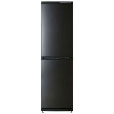 Холодильник Атлант XM-6025-060