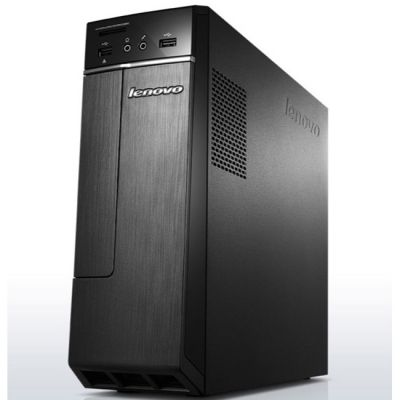 Настольный компьютер Lenovo IdeaCentre H30-00 SFF 90C20063RS