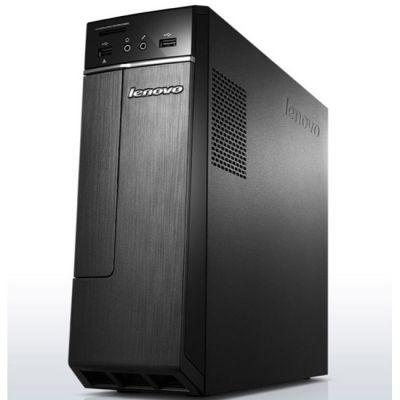 ���������� ��������� Lenovo IdeaCentre H30-00 SFF 90C20063RS