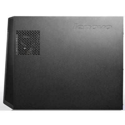 Настольный компьютер Lenovo IdeaCentre H30-00 SFF 90C20063RS