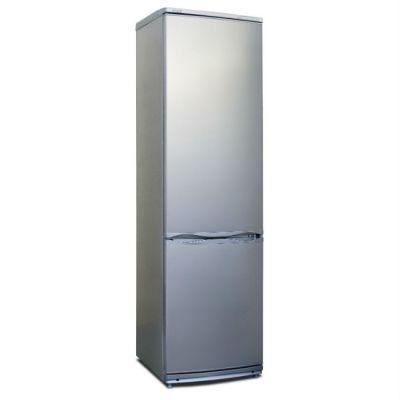Холодильник Атлант XM-6025-080