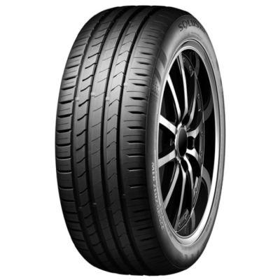 Летняя шина Kumho 215/45 R17 91W Solus HS51 2187043