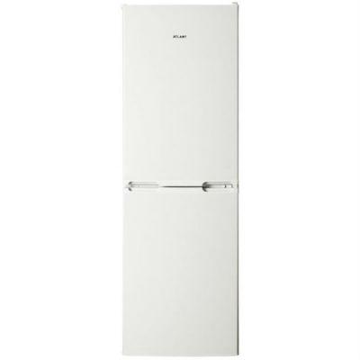 Холодильник Атлант XM-4208-000