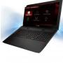 Ноутбук ASUS ROG GL552Vw 90NB09I3-M01770