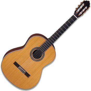 Классическая гитара Greg Bennett C4