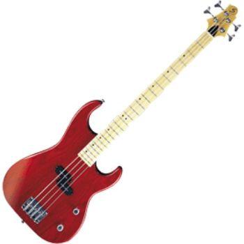 Бас-гитара Greg Bennett CR2/MBM