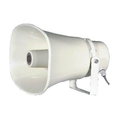 Громкоговоритель Show рупорный для трасляционного оборудования SC15AH