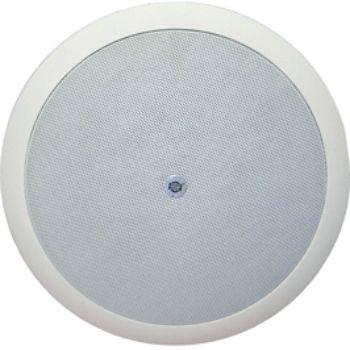 Акустическая система Show Двухполосная потолочная акустическая система закрытого типа CSL150CV