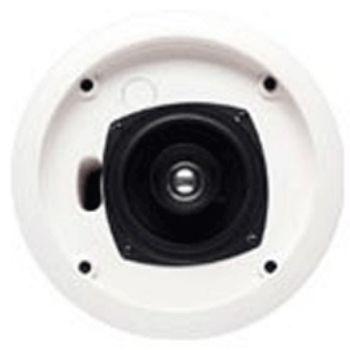 Акустическая система Show Двухполосная потолочная акустическая система закрытого типа CSL50CV