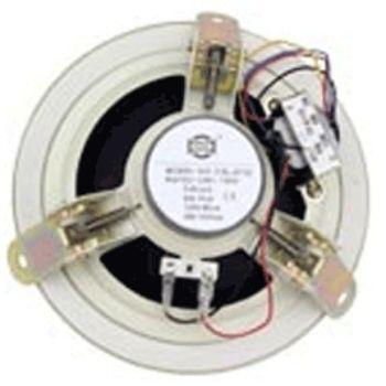 Акустическая система Show Громкоговоритель потолочный для трасляционного оборудования CSL6106