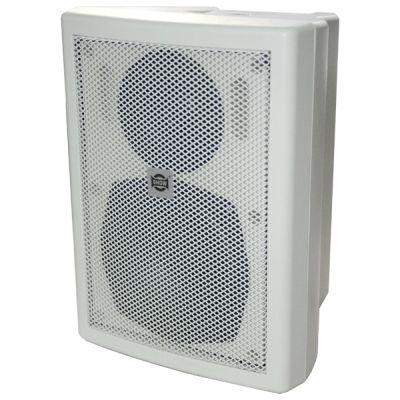 Акустическая система Show Двух полосная акустическая система CSB50/CV-WH