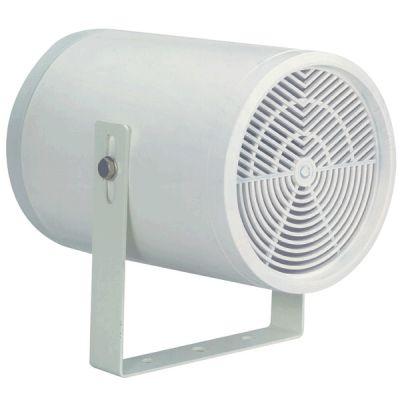 Акустическая система Show Громкоговоритель прожекторный CSP115WP
