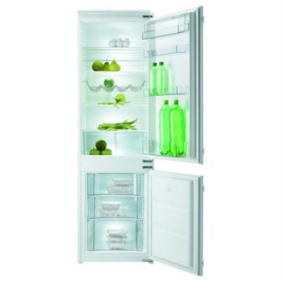 Встраиваемый холодильник Korting KSI 17850 CF