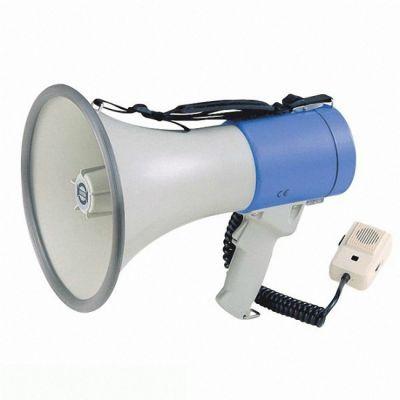 Show Мегафон ручной ER66SDR