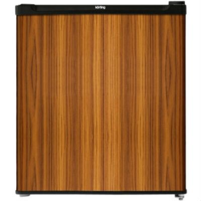 Холодильник Korting KS 50 A-Wood