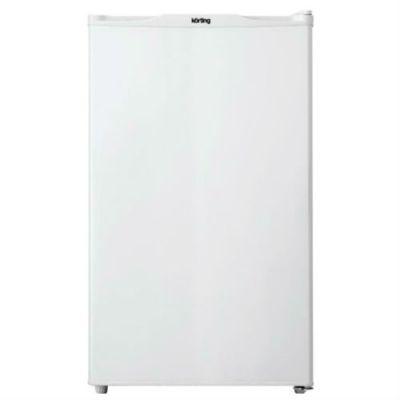 Холодильник Korting KS 85 H-W