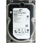 "������� ���� Seagate Enterprise Capacity 3.5"" 2000Gb 7200rpm 128Mb ST2000NM0024"