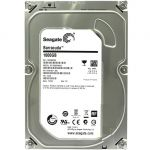 "Жесткий диск Seagate Barracuda 3.5"" 1000Gb ST1000DM003"