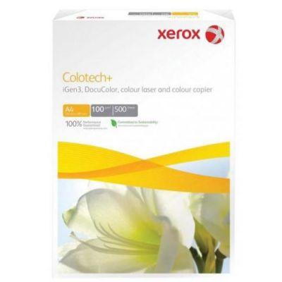��������� �������� Xerox Paper Colotech Plus 170CIE, 100g, A4, 500 003R97993 (003R98842)