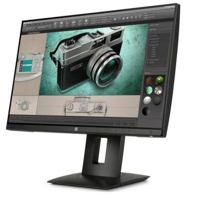 Монитор HP Z Display Z22n M2J71A4