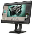Монитор HP Z Display Z22n M2J71A4