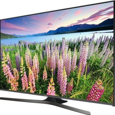 Телевизор Samsung UE40J5530AUX
