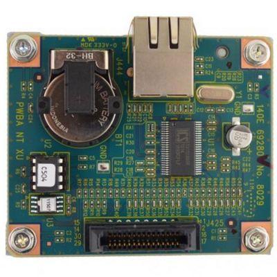 Опция устройства печати Xerox Комплект сетевой печати WC 5022/5024 497K14820