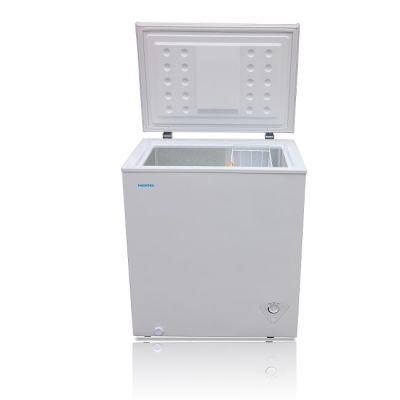 Морозильная камера Nord SF 150